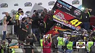 Knoxville Nationals highlights