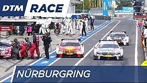 Nürburgring: Unsafe Release