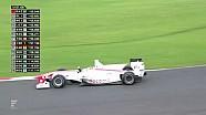 2016 SUPER FORMULA R6 Qualifying