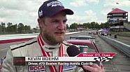 HPD Trackside -- SCCA 2016 Runoffs Day 2 Report