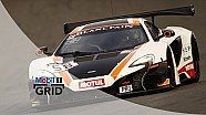 Going For Glory – The Penultimate Round Of The Blancpain GT Series | Mobil 1 The Grid