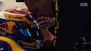 Formula E赛事指南 (Part 2)