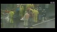 1976日本大奖赛回忆