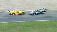 DTM Zandvoort 2002 - Özet Görüntüler