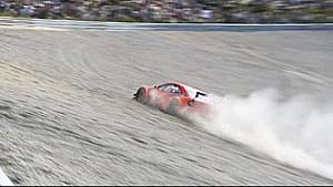 Zandvoort 2003: Highlights