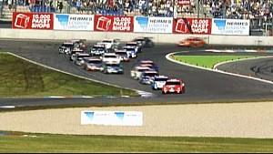 DTM Lausitzring 2005 - Highlights