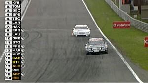 DTM Zandvoort 2006 - Highlights