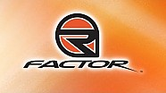 rFactor Teaser