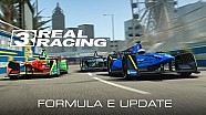 Real Racing 3 Formula E 360 VR Experience