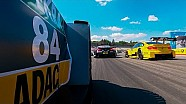 DTM 2016: GoPro-Highlights