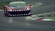 Kessel Racing verso il Ferrari Challenge 2016