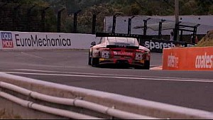 Huge success on Mount Panorama