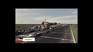 SRVN F2000 2017-I: Indianapolis Motor Speedway