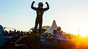 Formula E Season 3: The Story So Far...