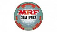 MRF CHALLENGE ROUND 4 - RACE 3 - MRF2000