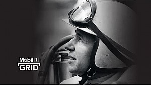 A Champion Of 2 Worlds – Remembering John Surtees (1934-2017) | M1TG