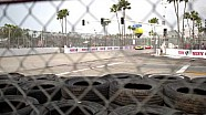 Kpax racing Long Beach race 2017