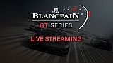 Live: Monza 2017 - Qualifying - Blancpain Endurance Cup