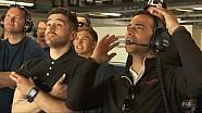Євро Ф3 у Монці: найкращі моменти Гонки 1