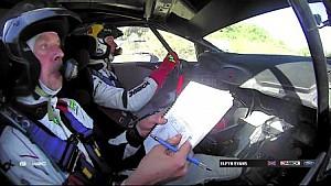 WRC-2017阿根廷拉力赛-官方比赛集锦