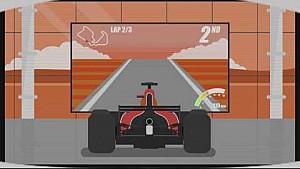 Kontes World's Fastest Gamer