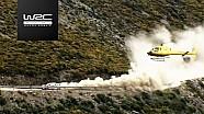 【WRC】ラリー・ポルトガル:プレビュー映像