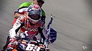 Video Tribut Nicky Hayden
