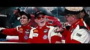 Nissan Micra Cup Races 1&2 CTMP