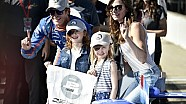 Indy 500 pole-sitter Scott Dixon seeking second victory