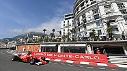 Suivez en LIVE VIDÉO le GP de Monaco!