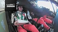 WRC: Hoogtepunten Rally van Portugal