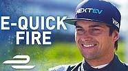 Interview: Nelson Piquet Jr.