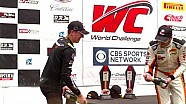 K Pax racing Limerock 2017