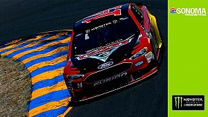 Runner-up Bowyer: 'We need to win in a big way'