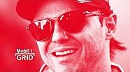 Felipe Massa: Kariyerime geriye dönük bir bakış | M1TG