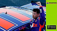 Hamlin: 'I think we should race here 10 times a year'