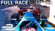 London ePrix 2015 (Sezon 1 - Yarış 11) - Formula E