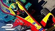 ePrix di Montréal 1: la pole position