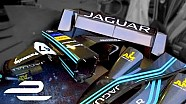 Who's in and who's out? Formula E rumours with Marc Priestley!