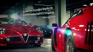 autobau - Imagefilm