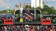 Samenvatting MXGP Lommel - Race