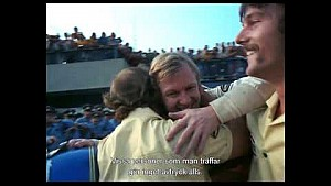 Trailer Superswede - Dokumenter Ronnie Peterson