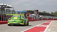 Carrera Cup Italia | Imola II | Gara 1