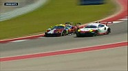 6h Austin: Highlights, Stunde 5