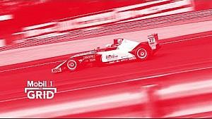 Formula 4 championship – Ralf Schumacher & Gerhard Ungar's US Racing team | M1TG
