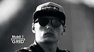 Max Attack – Red Bull Racing's Max Verstappen on how to overtake & win races in F1 | M1TG