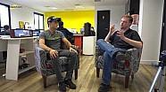 Entrevista com Pipo Derani | Motorsport.com