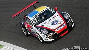 Carrera Cup Italia | Monza | Gara 1