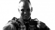دبليو إي سي: إعلان تشويقي لسباق بابكو 6 ساعات في البحرين