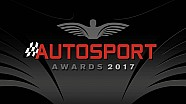Autosport Awards Live preview
